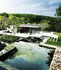 alila villas uluwatu landscape architecture cicada