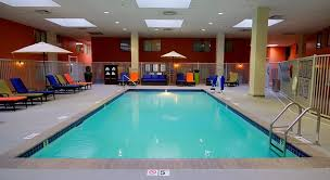 swimming pool room swimming pools boomtown casino hotel
