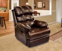 Indian Massage Chair Littlenap Littlenap