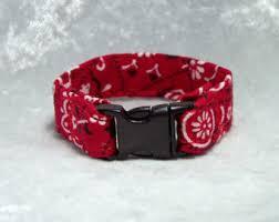 bandana wristband bandana bracelet etsy