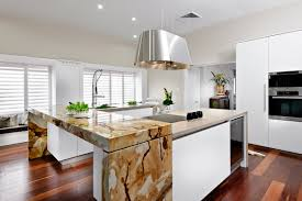kitchen renovations west perth kitchen designs wa the maker