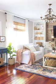 My Living Room 418 Best Inspire Living Rooms Images On Pinterest Farmhouse