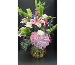 flower delivery houston birthday delivery houston tx athas florist