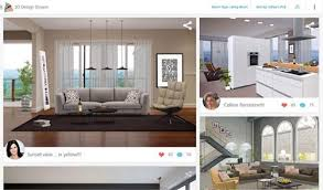 Autodesk Homestyler Free Home Design Software Download Homestyler Interior Design 1 4 7 5 249 Apk For Pc Free