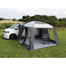 Outdoor Revolution Porch Awning Outdoor Revolution Movelite Cayman Motorhome Awning