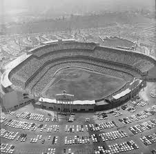 they moved mountains to build dodger stadium kcet