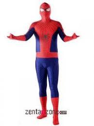 spiderman costume amazing spiderman and spiderman on pinterest