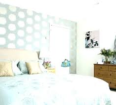 wall paper designs for bedrooms simple bedroom wallpaper designs b wallpaper ideas for bedroom freeshare site