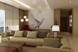 modern home decoration photos interior home decoration