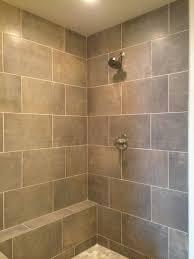 bathroom remodel design bathroom remodel planner trend home designs