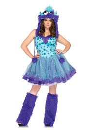All Monster High Halloween Costumes Monster Costumes Monster Costumes For Women And Men
