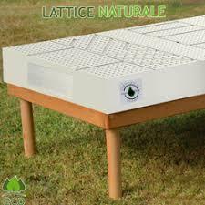 offerta materasso lattice materassi in offerta lattice di origine naturale prezzi e