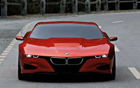 bmw sports car models bmw m division wants to develop its own car