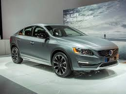 2018 volvo v60 u2013 that return with maximum volvo truck carbuzz info