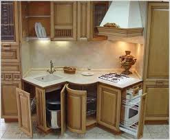 Innovative Kitchen Designs 10 Innovative Compact Kitchen Designs For Small Spaces