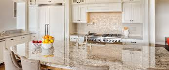 Kitchen Design Company by Kitchen Remodeling U0026 Kitchen Design Company For Nw Dc U0026 Md