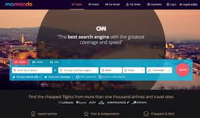 best travel sites images Best cheap airline tickets comparison websites in 2017 and worst jpg