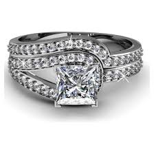 Expensive Wedding Rings by Expensive Diamond Wedding Rings Hd Most Expensive Diamond Wedding