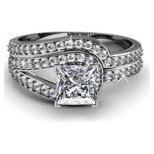 expensive diamond rings expensive diamond wedding rings hd most expensive diamond wedding