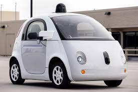 google images car google car