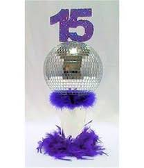 Disco Party Centerpieces Ideas by Img 8967 Disco Themed Bat Mitzvah Pinterest Bat Mitzvah