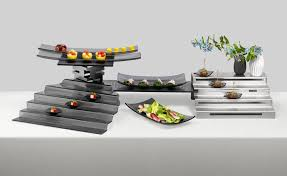 design matters 17 tips for creating a great buffet