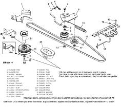 cub cadet mower deck belt problems radnor decoration