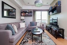 home design do s and don ts dos and don ts of moving into a home rl