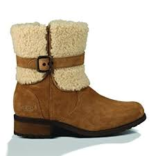 ugg boots sale uk amazon
