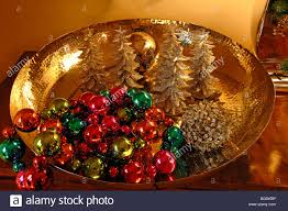 Small Decorated Christmas Trees For Sale by Small Decorated Christmas Trees For Sale Christmas Lights Decoration