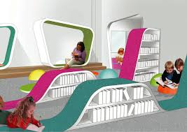 Reading Areas Dominique Brown Primary Reading Area Come To Life
