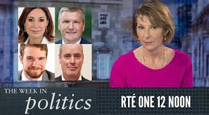 What Is A Cabinet In Politics The Week In Politics Rtetwip Twitter