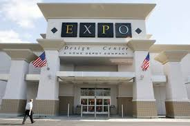 Home Depot Expo Design Stores by Discontinued Home Depot U0027s Upscale Expo Brand Shuttered Racked La
