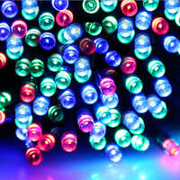 outdoor led christmas lights uk free uk delivery on outdoor led