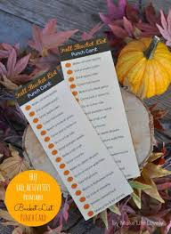 Thanksgiving Cards To Make At Home 31 Free Thanksgiving Printables