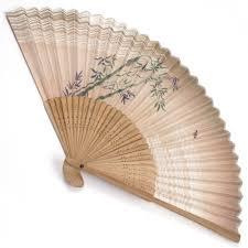 japanese fan japanese fans sensu tsuru boutique de vêtements traditionnels
