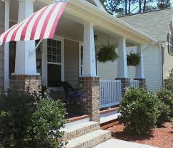100 cement porch best 25 front porch steps ideas on