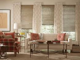 window covering trends 2017 window treatment trends for 2017