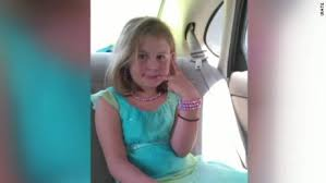 11 years old that has highlights at the bottom of their hair boy in tennessee sentenced in shotgun murder of girl 8 cnn