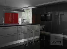Cheap High Gloss Kitchen Cabinet Doors Cabinet Doors Sektion System Ikea Ringhult Door High Gloss White