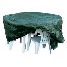 Oval Table Covers Outdoor Furniture by Rip Proof Patio Furniture Cover Buy Best Price Online In Ireland