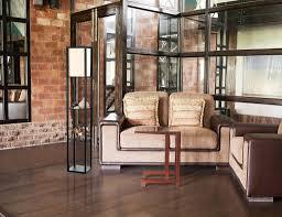 Vintage Retro Black Color Long Arm Fishing Metal Floor 2017 Decor Trends 5 Floor Lamps That Transform Your House