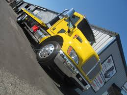 custom truck sales kenworth tow truck custom build woodburn oregon fleetsaleswest