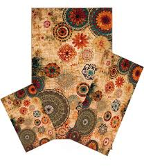 coffee tables contemporary wool rugs big lots area rugs colorful