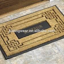 outdoor straw mat flooring outdoor straw mat flooring suppliers