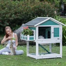 2017 rabbit hutches review pet stuff guide