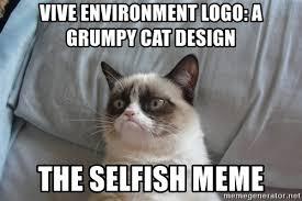 Selfish Meme - selfish meme 100 images pin by icandy homes on real estate