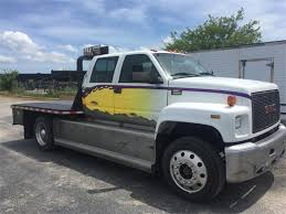 gmc trucks in oklahoma for sale used trucks on buysellsearch