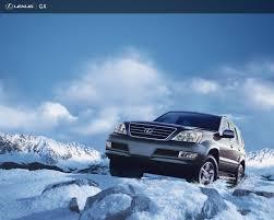 lexus gx470 land cruiser automobile world lexus gx470 wallpapers