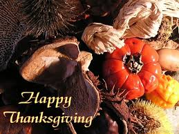 photo of happy thanksgiving thanksgiving pictures images graphics for facebook whatsapp